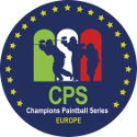 CPS Europe