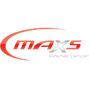 MAXS Paintball Shop