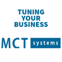 MCTsystems: tuning your business