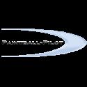 Paintball Pilot - Deutschlands beste Spielfelder