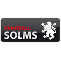 Paintball Solms