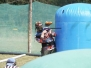 SupAir Paintball in Berlin 2002