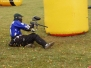 OXDL Paintball 2002