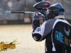 paintball_shots_2_spieltag_winter_dpl_ost_2012_b13_0005