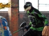 paintball_shots_2_spieltag_winter_dpl_ost_2012_b13_0006