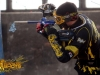 paintball_shots_2_spieltag_winter_dpl_ost_2012_b13_0008