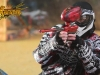 paintball_shots_2_spieltag_winter_dpl_ost_2012_b13_0011