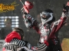 paintball_shots_2_spieltag_winter_dpl_ost_2012_b13_0014
