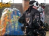 paintball_shots_2_spieltag_winter_dpl_ost_2012_b13_0023