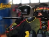 paintball_shots_2_spieltag_winter_dpl_ost_2012_b13_0025