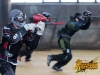 paintball_shots_2_spieltag_winter_dpl_ost_2012_b13_0027