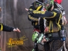 paintball_shots_2_spieltag_winter_dpl_ost_2012_b13_0029