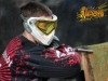 paintball_shots_2_spieltag_winter_dpl_ost_2012_b13_0034