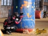 paintball_shots_2_spieltag_winter_dpl_ost_2012_b13_0047