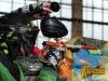 paintball_shots_2_spieltag_winter_dpl_ost_2012_b13_0060