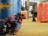 paintball_shots_2_spieltag_winter_dpl_ost_2012_b13_0069