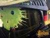paintball_shots_2_spieltag_winter_dpl_ost_2012_b13_0072