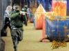 paintball_shots_2_spieltag_winter_dpl_ost_2012_b13_0093