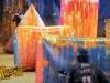 paintball_shots_2_spieltag_winter_dpl_ost_2012_b13_0096