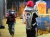 paintball_shots_2_spieltag_winter_dpl_ost_2012_b13_0106