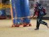 paintball_shots_2_spieltag_winter_dpl_ost_2012_b13_0107