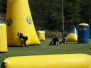 SupAir Paintball August 2005