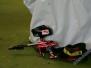 Paintball Nidda 2006