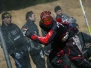 Paintball in Solms #2