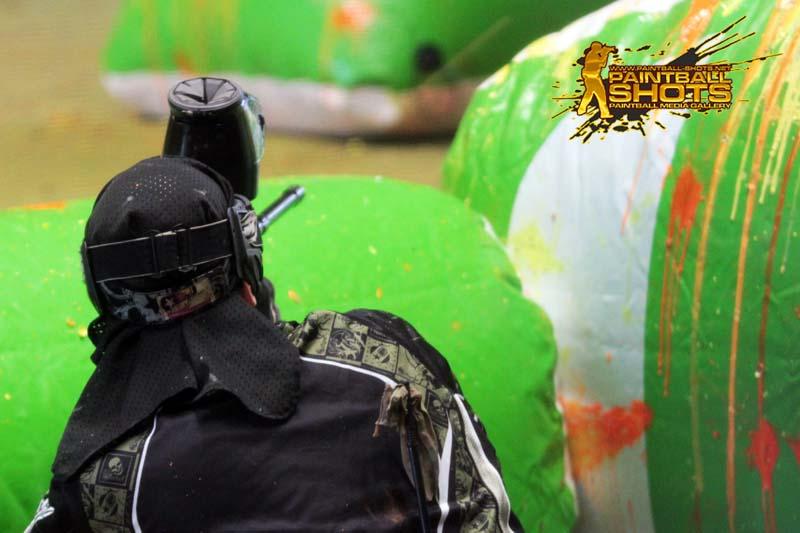 paintball-shots_mgim_2012_sprante_0007