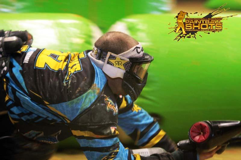 paintball-shots_mgim_2012_sprante_0008