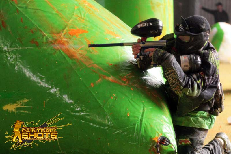 paintball-shots_mgim_2012_sprante_0013
