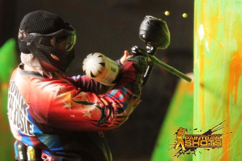 paintball-shots_mgim_2012_sprante_0038