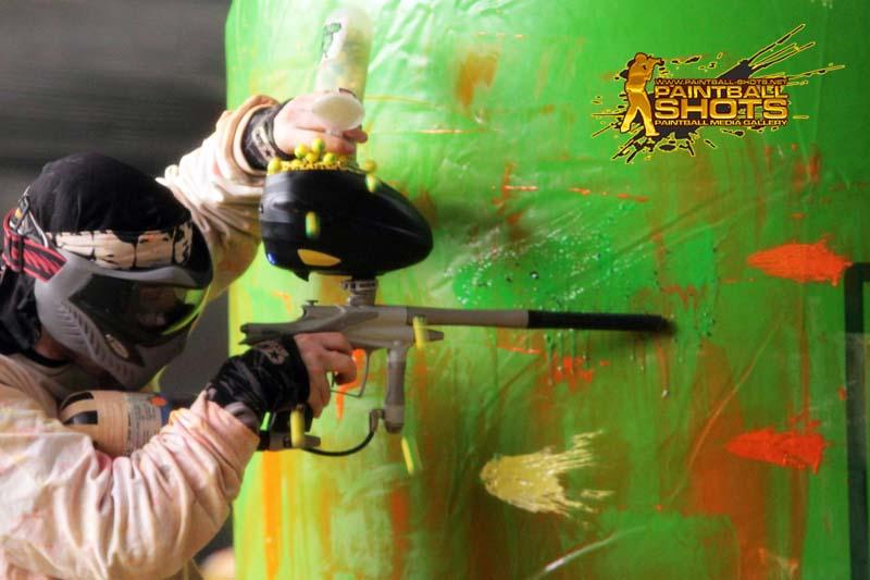 paintball-shots_mgim_2012_sprante_0088