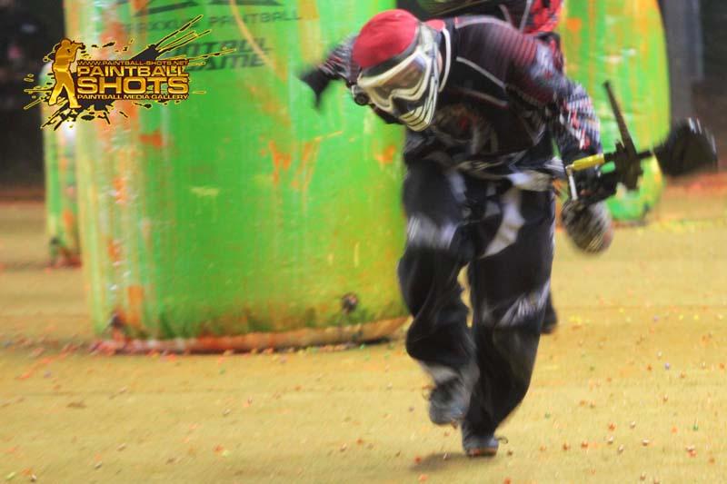 paintball-shots_mgim_2012_sprante_0095