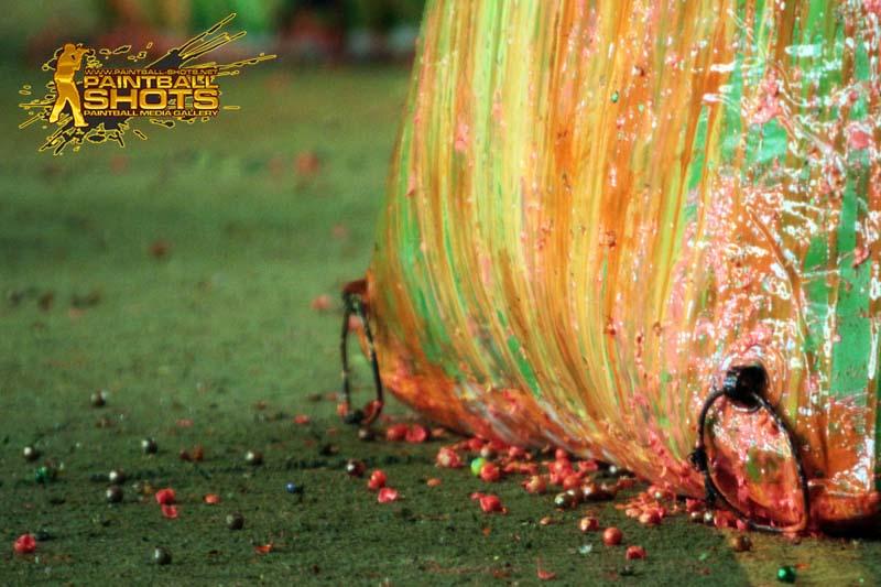 paintball-shots_mgim_2012_sprante_0102