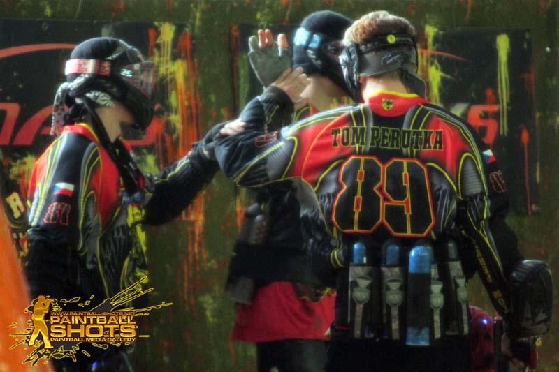 paintball-shots_mgim_2012_sprante_0107
