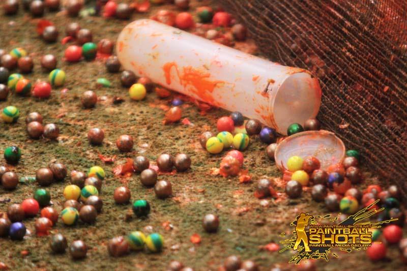 paintball-shots_mgim_2012_sprante_0155