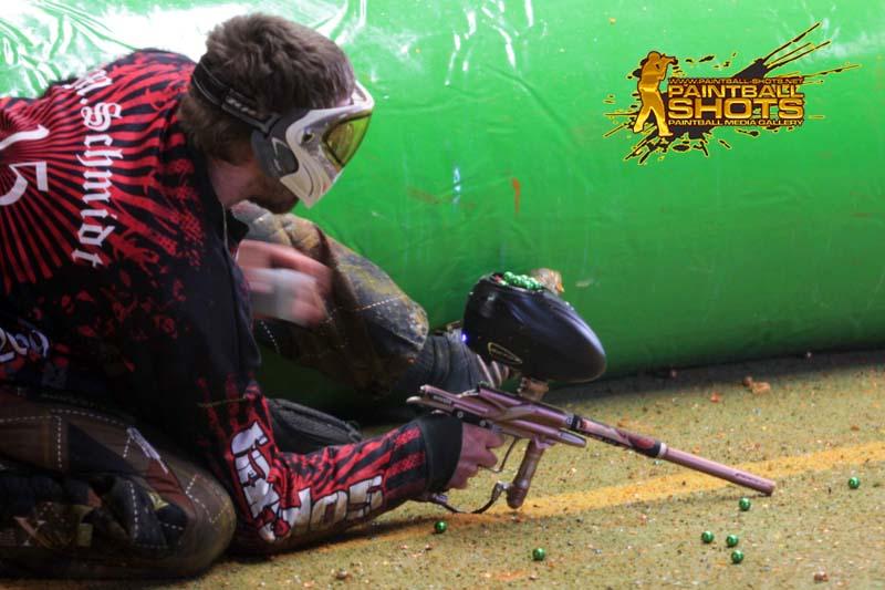 paintball-shots_mgim_2012_sprante_0183