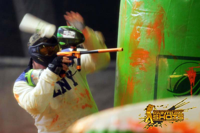 paintball-shots_mgim_2012_sprante_0193