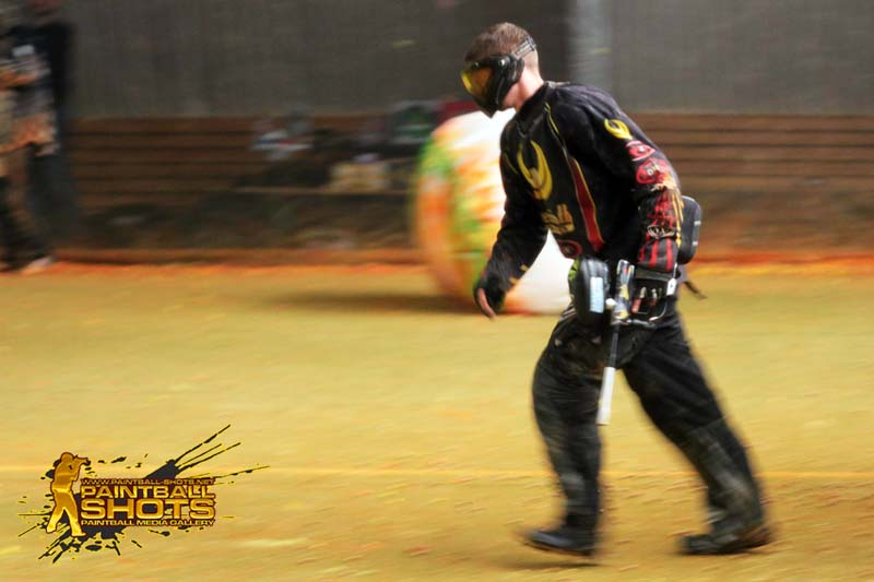 paintball-shots_mgim_2012_sprante_0195