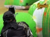 paintball-shots_mgim_2012_sprante_0007