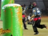 paintball-shots_mgim_2012_sprante_0010
