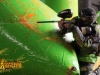 paintball-shots_mgim_2012_sprante_0013