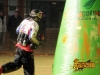 paintball-shots_mgim_2012_sprante_0027