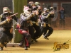paintball-shots_mgim_2012_sprante_0029