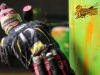 paintball-shots_mgim_2012_sprante_0030