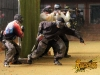 paintball-shots_mgim_2012_sprante_0034