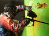 paintball-shots_mgim_2012_sprante_0037