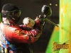 paintball-shots_mgim_2012_sprante_0038