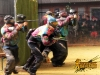 paintball-shots_mgim_2012_sprante_0041